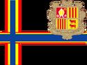 Andorra alt history.png