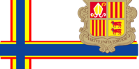 Andorra (Principia Moderni III Map Game)