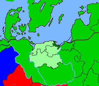 File:Duchy of Gdansk.png
