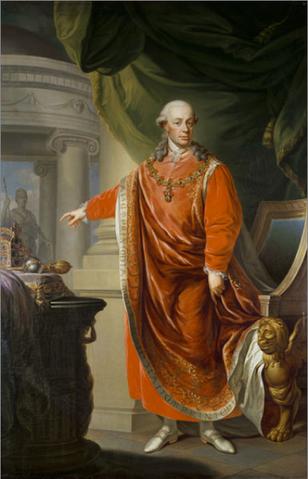 File:Emperor Leopold II.png