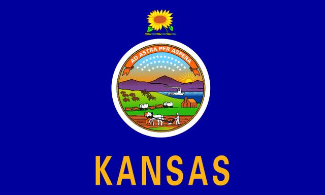 File:KansasFlag-OurAmerica.png