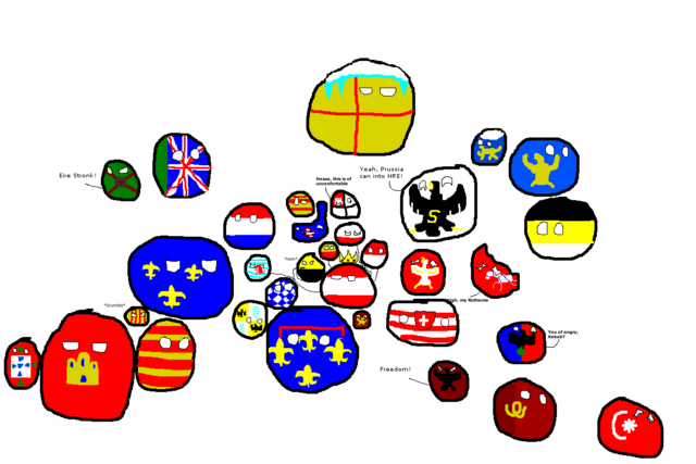 File:PM3 polandball Europe.png