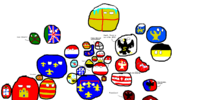 Countryballs (Principia Moderni III Map Game)