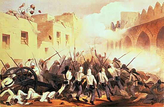 File:Sepoy Rebellion.jpg