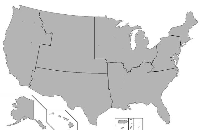 File:Subdivison map od the PRA(RWR).png