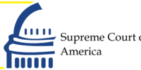Supreme Court of America (New America)