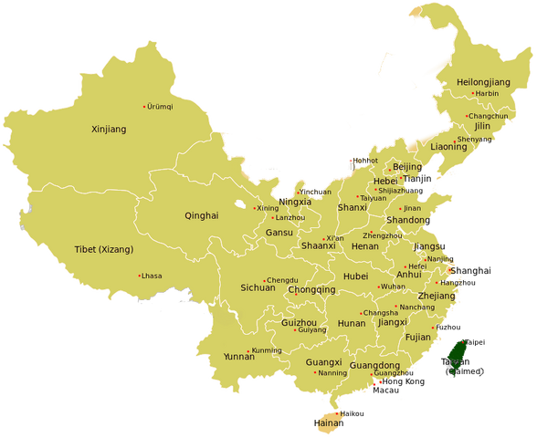 File:China regions.png