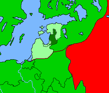 File:Duchy of Estonia.png