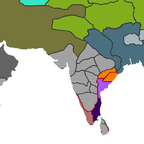 File:Mughal Territory Division Proposal.png