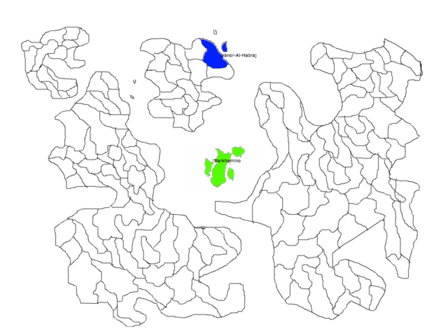 File:New Industria Map.png