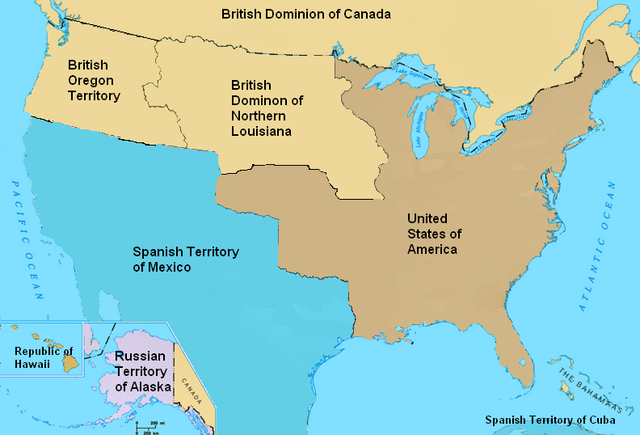 File:North America in 1827.PNG