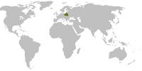 Poland (Byzantine Glory)