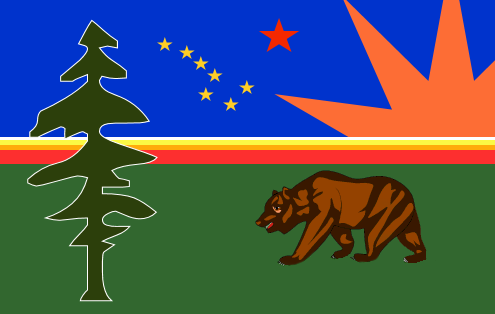 File:Republic of Pacifica flag .png