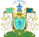 Royal Coat of Arms of Scotland by eric4e
