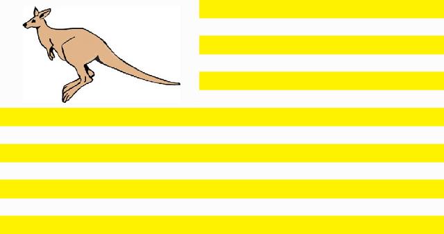 File:Unionist Terra Australis.png