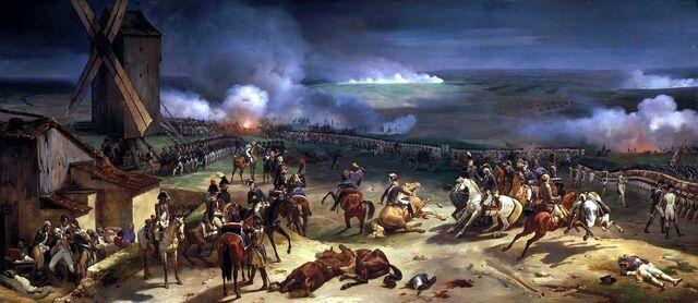File:Valmy battle.jpg