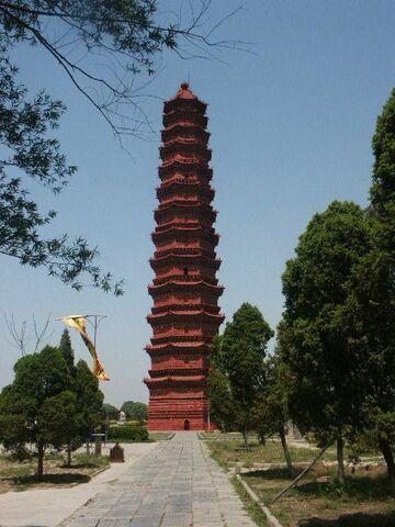 File:Bronze Pagoda d.JPG