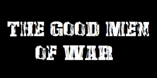 File:Good Men of War.png