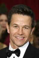 Markwahlberg Election