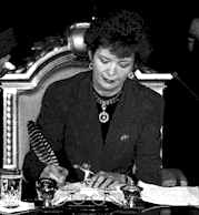 File:Mary robinson.jpg