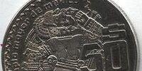 Tomnin (Aztec Empire)