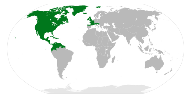 File:World map britannica world (HBE).png