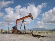 1983DD SNU Oil Industry