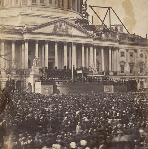 File:598px-Abraham lincoln inauguration 1861.jpg