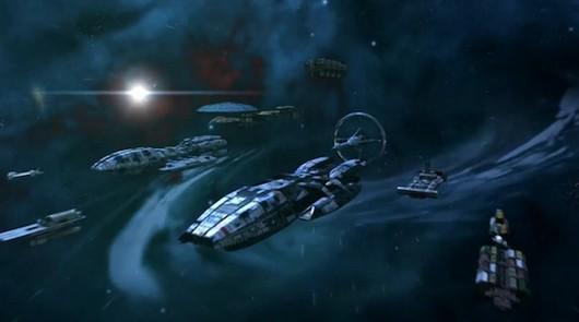 File:Battlestar-galactica-online-gameplay-trailer.jpg
