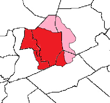 File:Commonwealth of Susquehanna.png