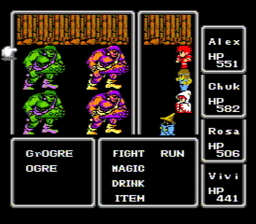 File:Final Fantasy 1.jpg