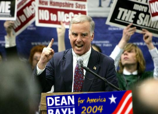 File:Howard Dean Election 2004 II.PNG