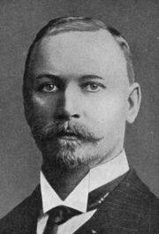 JanSmutsfacepre1915
