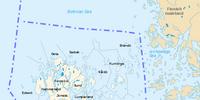 Åland (1983: Doomsday)