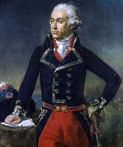 File:Charles-François Dumouriez.png