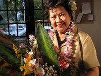 HawaiianQueenna