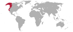Pacifica locator
