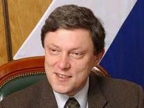File:Григорий АлексеевичЯвлинский ПДП.jpg