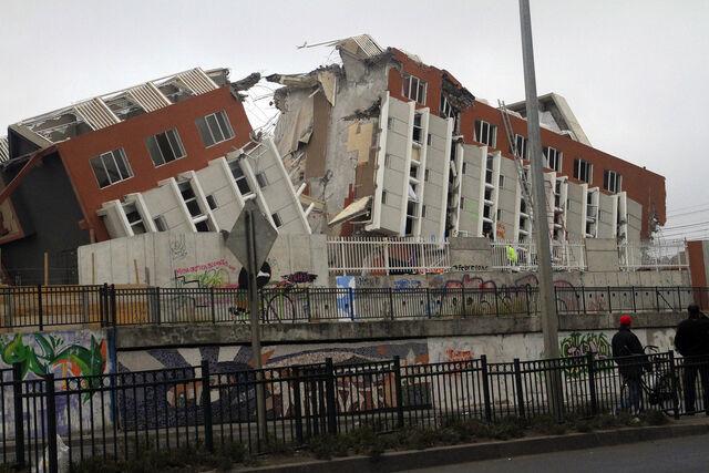 File:2010 Chile Earthquake.jpg