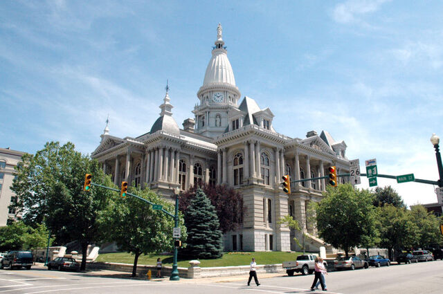 File:800px-Tippecanoe courthouse 7-2004.jpg