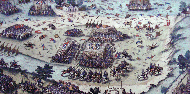 File:Battle of Andover.png
