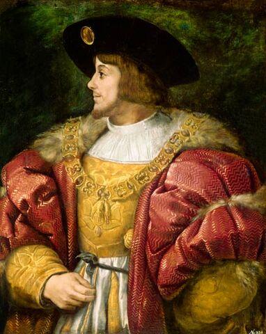 File:Lajos II.jpg