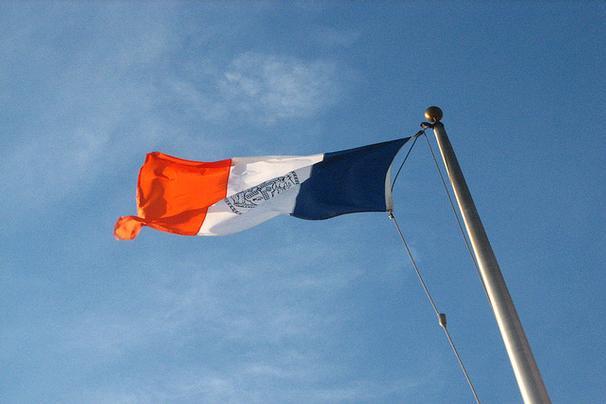 File:Nyc-flag-flickr-luisvilla 606.jpg