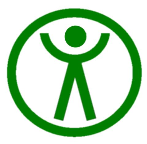 File:Protective Symbol Refugees.png