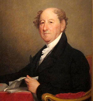 File:Rufus King - National Portrait Gallery.jpg