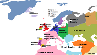 1789wordseurope
