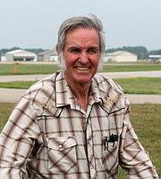 211px-Burt Rutan - Cropped-1-