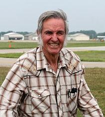 File:211px-Burt Rutan - Cropped-1-.jpg