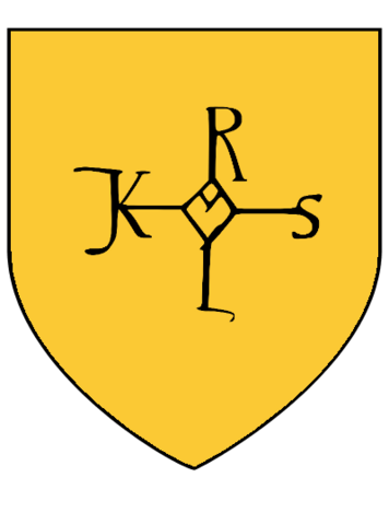 File:Carolingian CoA.png