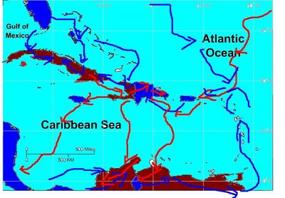 Cuban War 1962